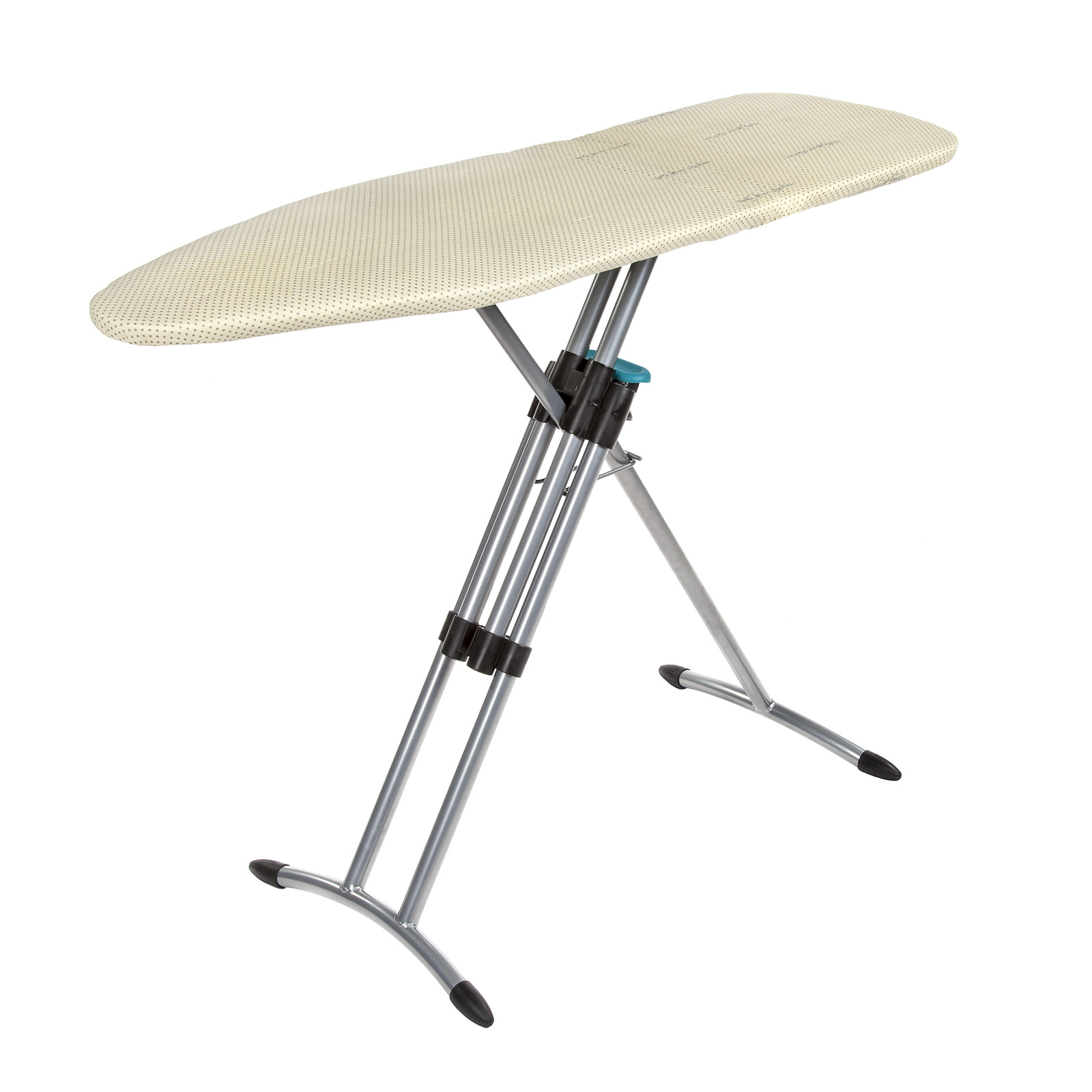 ironing board description of a Buy ultimate ironing board with cabinet - white : description the galaxy, ultimate ironing board with cabinet the last ironing board you will ever buy more than just an ironing board, but an entire system a unique product.