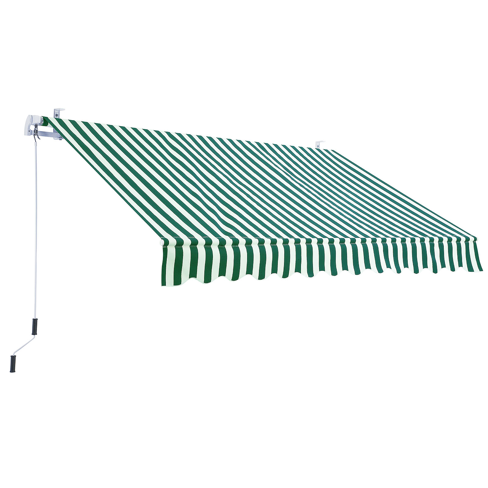 Retractable Patio Awning Prices