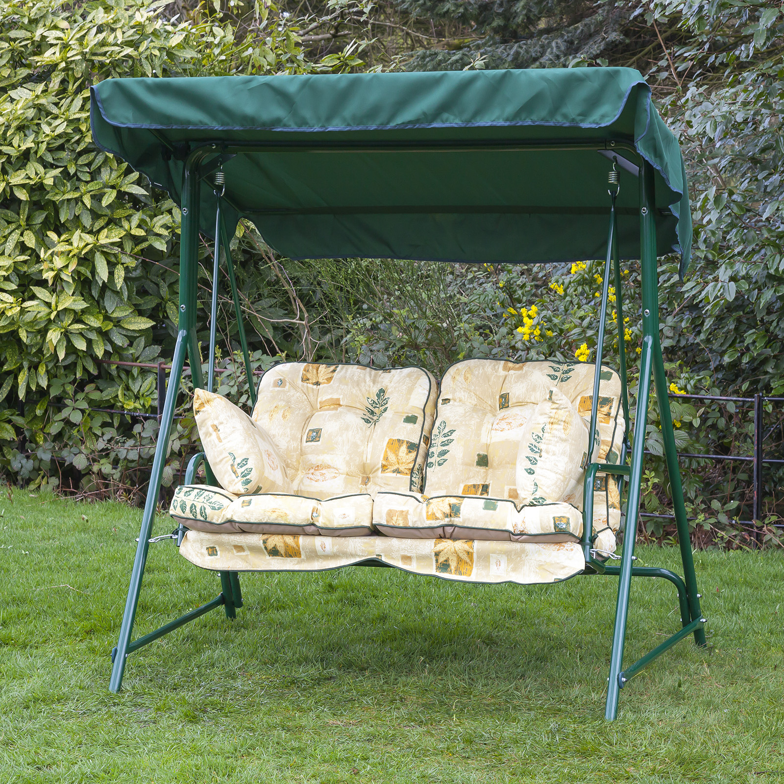 Right! good outdoor adult swing replacement seats share